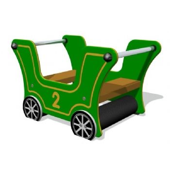 small_23-carriage2-green.jpg