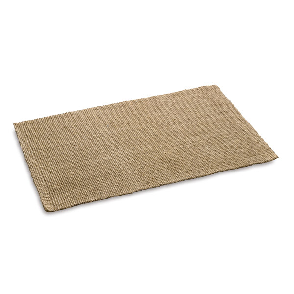 small_23-jute-rug-web.jpeg