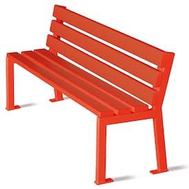 Silaos Junior Seat