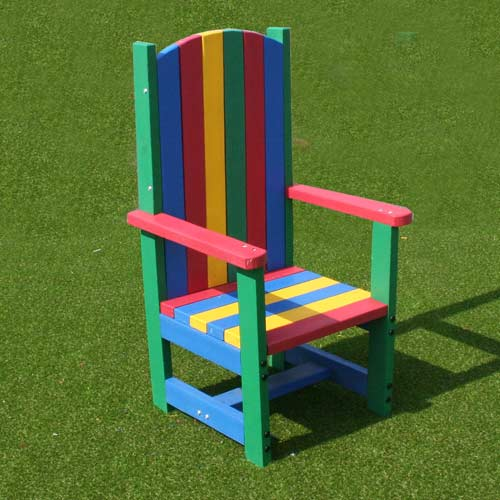 small_24-story-time-chair-2_web500.jpg