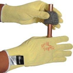 UCI Light Weight Gloves