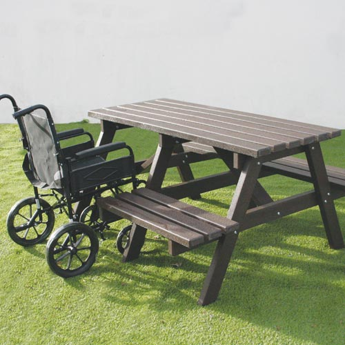 small_27-standardpicnic-wheelchairaccess.jpg