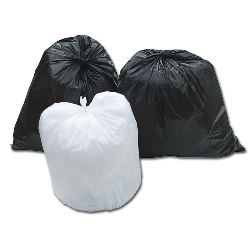 small_3-waste-sacks-and-bin-bags-web.jpg