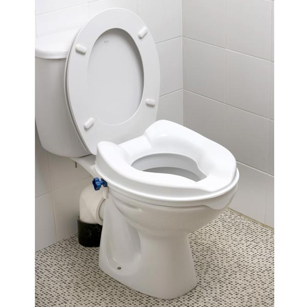 small_30-2inch-raised-toilet-seat.jpg
