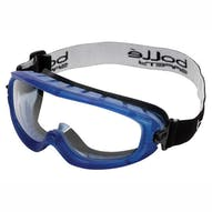 Atom Goggles