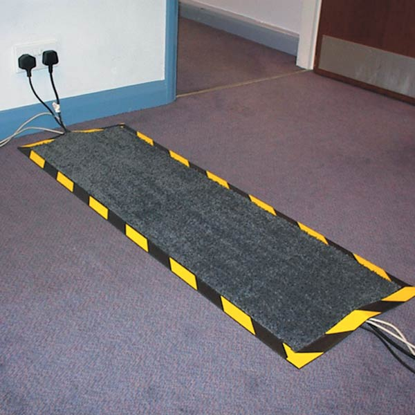 small_33-cablematting.jpeg