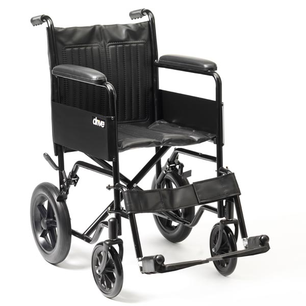 small_33-s1-wheelchair-transit-(black-tyres)-cs1142ts.jpg