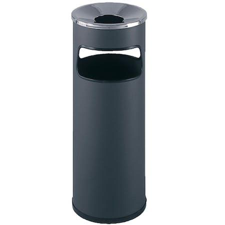 Ashtray Litter Bin