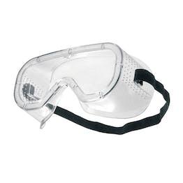 Bollé B-Line Safety Goggles