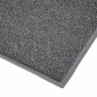 Dirt Trap Scraper Mats