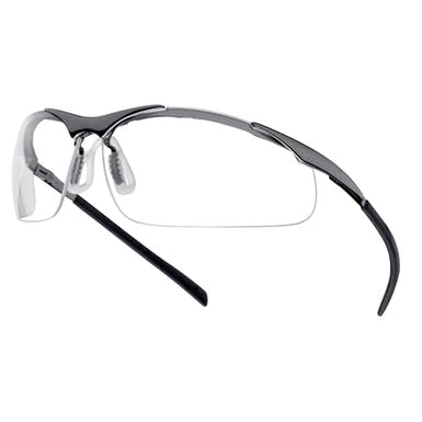 Contour Metal Safety Spectacles