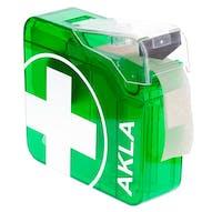 AKLA Plaster Dispenser
