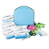 CoolTherm Burns First Aid Kit