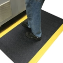 small_46-130x130_hi-viz-anti-fatigue-mat.jpeg