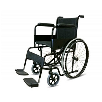 small_47-160-0257---z-tec-trusty-economy-self-propelled-wheelchair.jpg