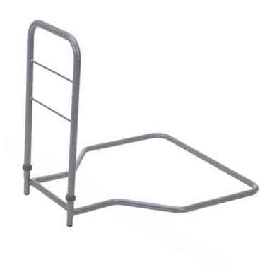 Drive Metal Bed Support