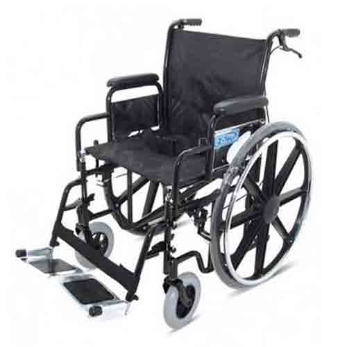 small_49-160-0104---z-tec-folding-heavy-duty-extra-wide-steel-wheelchair.jpg