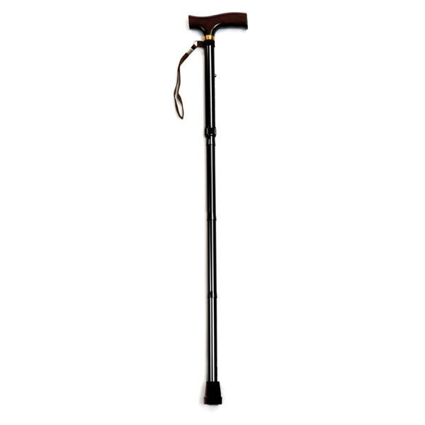 small_49-t-handle-cane.jpg