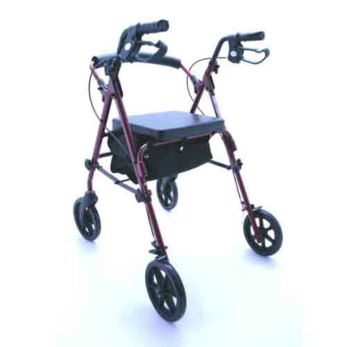 small_5-130-4803---z-tec-folding-lightweight-compact-aluminium-rollator-red.jpg