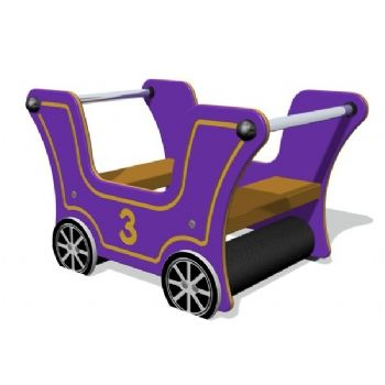 small_5-carriage3---violet.jpg