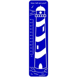 How Tall Are You? Boards