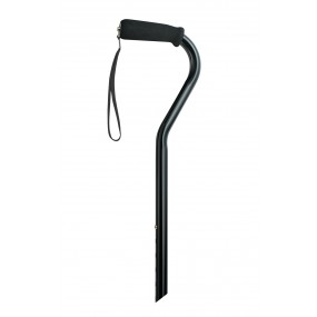 small_50-130-0150--black-adjustable-height-fixed-cane-with-offset-handle.jpg