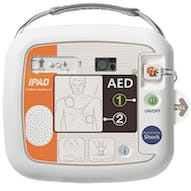 I-PAD SP1 Automatic AED