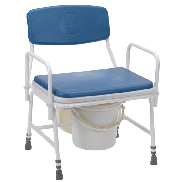 small_51-190-belgrave-bariatric-commode-(2).jpg