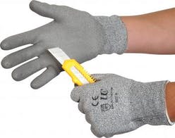 Kutlass PU300 PU Coated Gloves