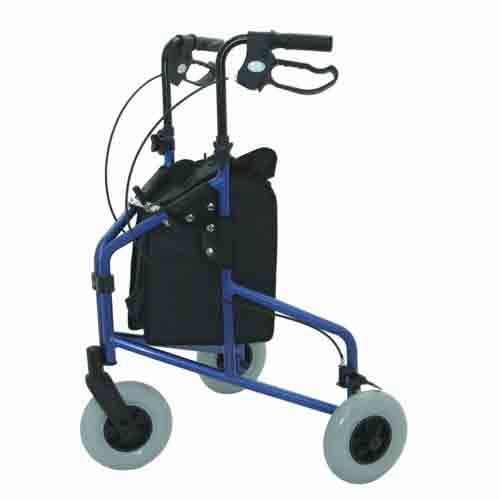 small_52-130-3023-z-tec-steel-triwalker---bag-only-blue.jpg
