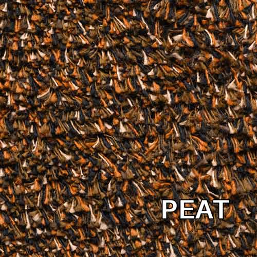 small_56-cotton-superior-peat-web.jpeg