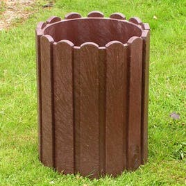 Worcester Litter and Compost Bins