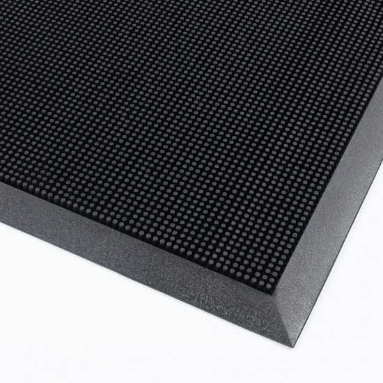 small_56-rubber-bristle-mat-1_web550.jpeg