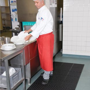 Multimat Kitchen Mat