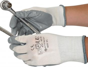 small_58-palm-coated-nitrile-gripper-gloves.jpeg