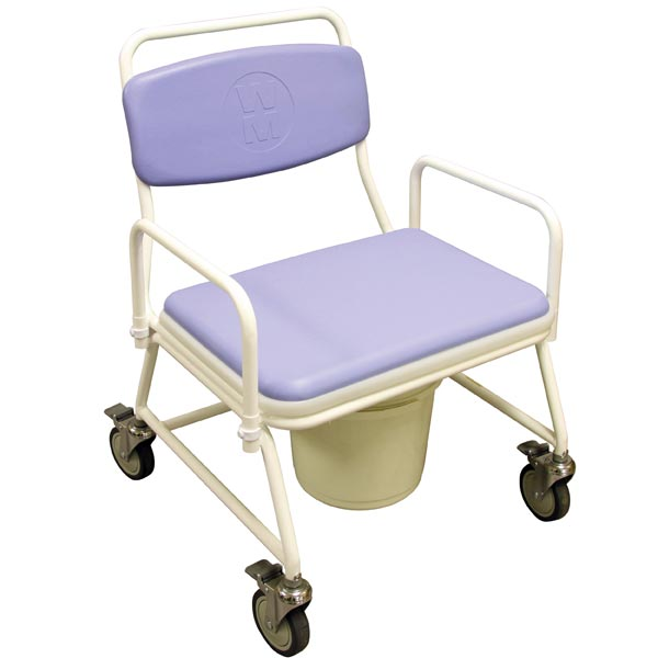 small_59-birstall-bariatric-mobile-commode-195-(1).jpg