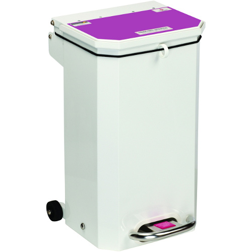 small_59-cyto-cytostatic-waste-bin.jpg