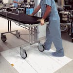 Anti-Contamination Mats