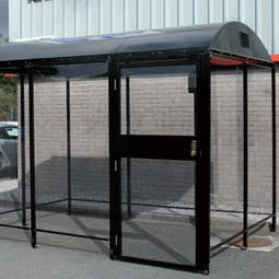 Sandford Buggy / Tricycle Shelter