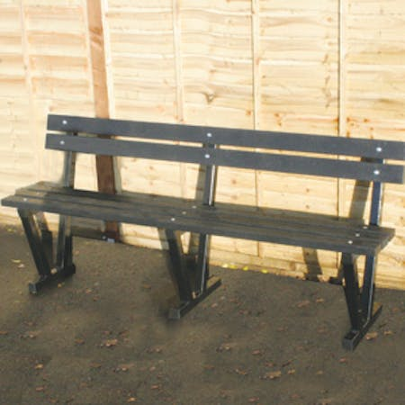 Adult Bench