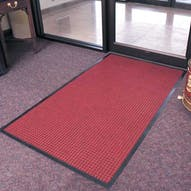 Entrance and Carpet Mats