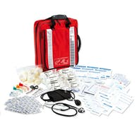 Premium First Aid Kits