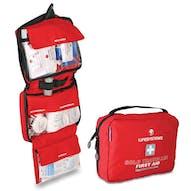 Lifesystems Solo Traveller Kit