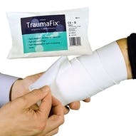 Traumafix High Pressure Bandage