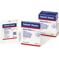 Cuticell Classic Gauze Dressings