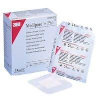 3M Medipore Dressing Pad