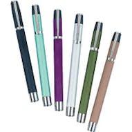Pen Torches