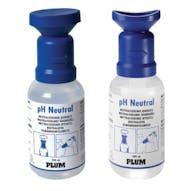 Plum pH Neutral Eyewash Bottle