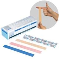 Steroplast Finger Extension Plasters