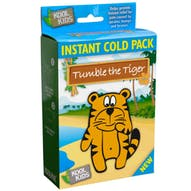 Tumble Instant Cold Packs